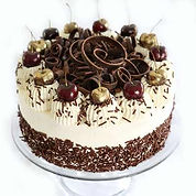 special black forest cake2.jpg