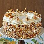 19.dry-fruit-cake.jpg