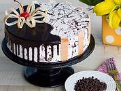 chocolate-vanilla-cake2.jpg
