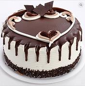 chocolate-vanilla-cake1.png