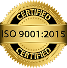 ISO_9001-297x300.png
