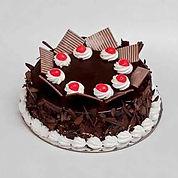 chocolate black forest1.jpg