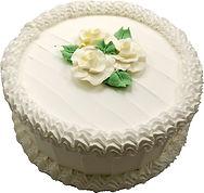 vanilla flower1.jpg