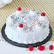 VANILLA CAKE2.jpg