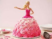 baby doll cake2.jpg