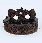 death by chocolate cake1.png