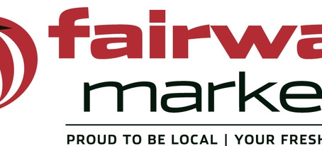 Thank you to Fairway Market for supporting La Teranga Food Baskets