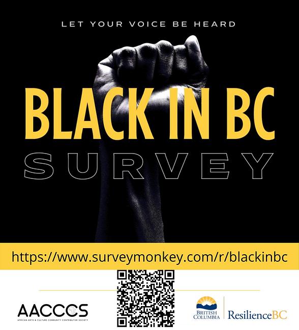 httpswww.surveymonkey.comrblackinbc.png