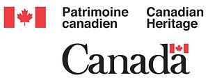 canadian-heritage.jpg
