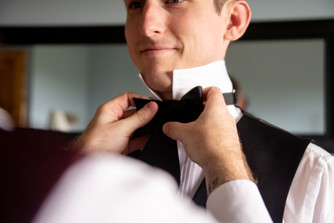 CharmingFox_BradleyWedding_GettingReady_