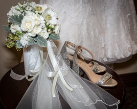 CharmingFox_MaleticWedding_Details_HighR