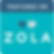 featured-on-zola-8cc49d3173decfe3c03a118
