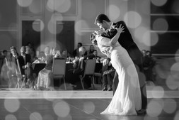 CharmingFox_SchultzWedding_Reception_Hig
