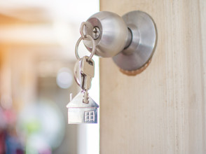 Putting customers first - why mortgage broker services should remain free of charge to consumers
