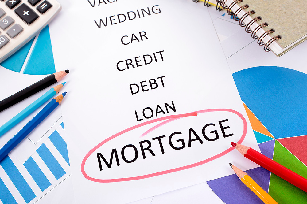Mortgage, North Sydney Mortgage Broker, Pay off home loan quicker