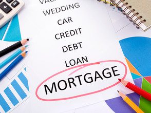 3 tips to pay off your home loanfaster