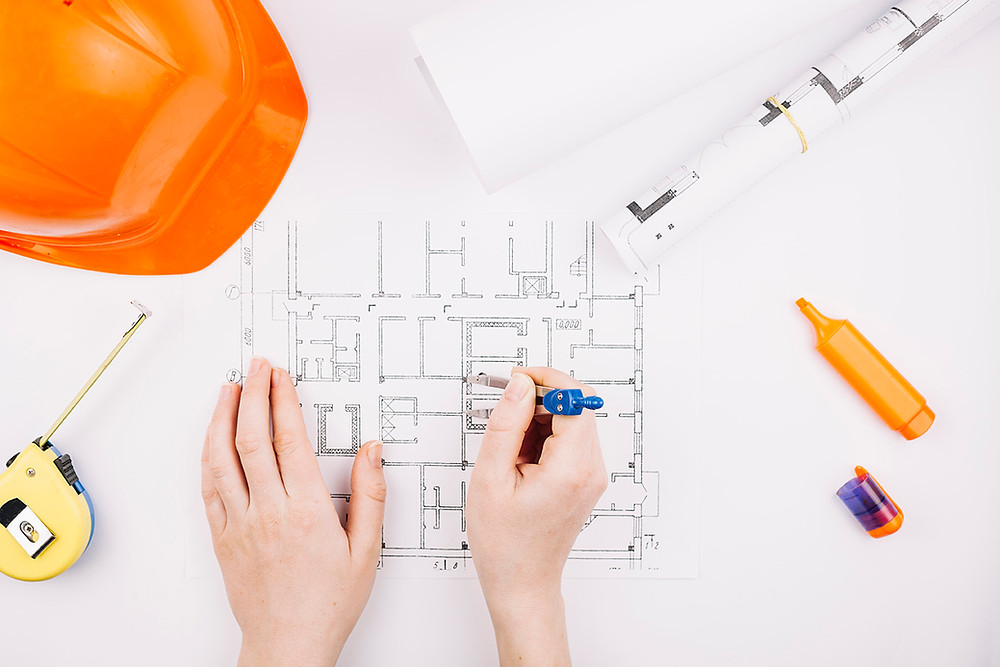 Renovating, DIY, Budget renovating, North Sydney Mortgage Broker