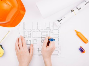 5 ways to renovate without blowing your budget