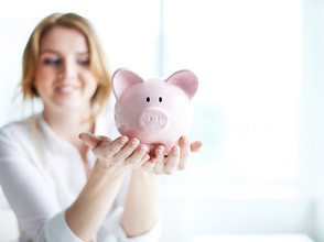 The 50/30/20 Budget: The key to mindfulspending