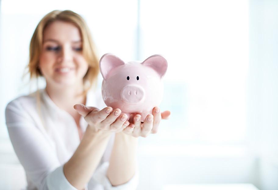 50/30/20 budget, budget, save money, mindful spending, north sydney mortgage broker