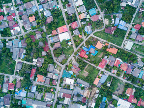 How to find the best investment suburbs