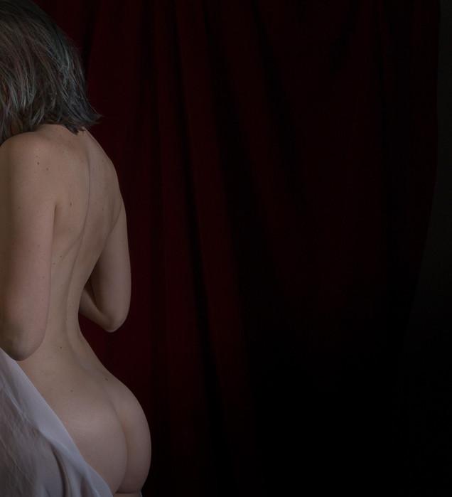 QUENTIN Patricia - De Dos