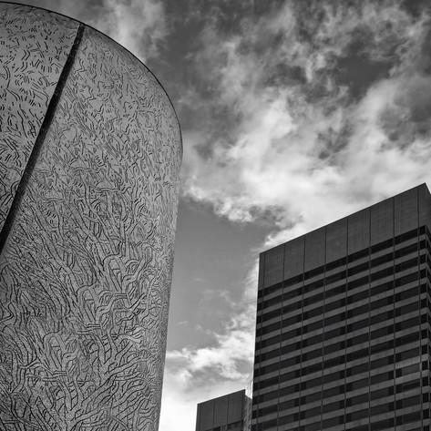 Didier GUYOT - Fantasme d'Architectes 3