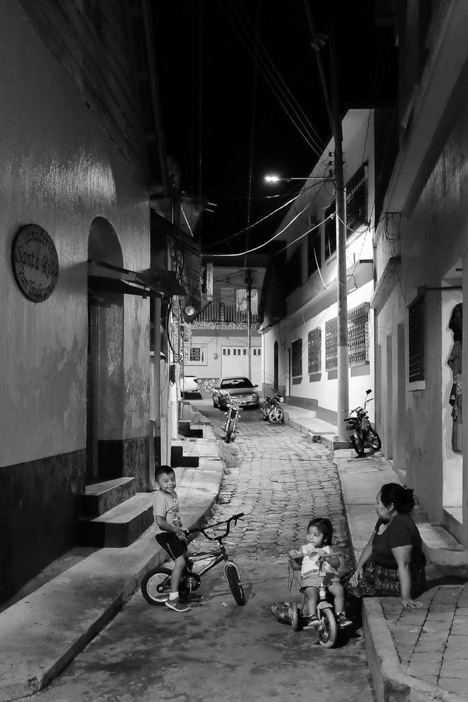 Un_soir_à_Florès_Guatemala