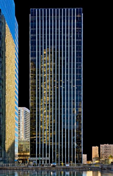 Didier GUYOT - Fantasme d'Architectes  4