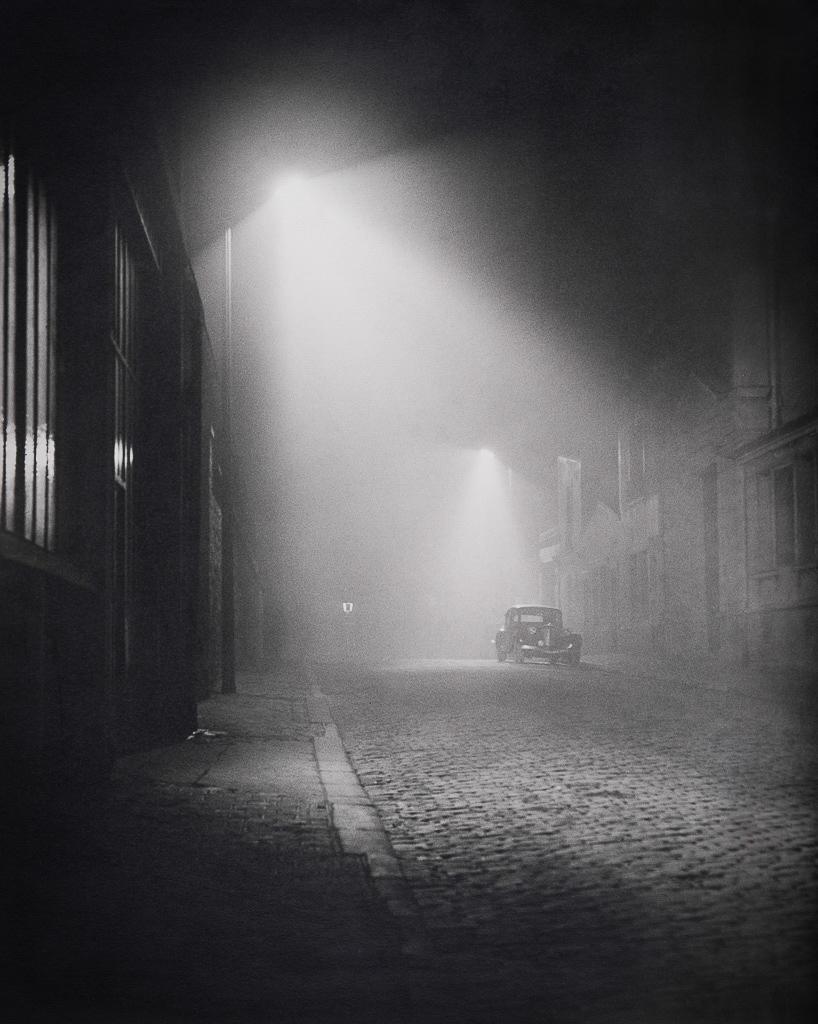 Petit 1949