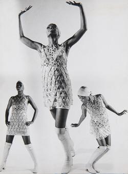Marly 1968