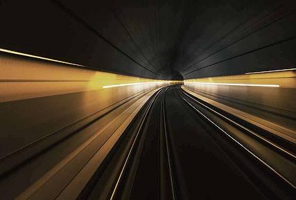ROBIN Patrick - Underground - 2019.jpg