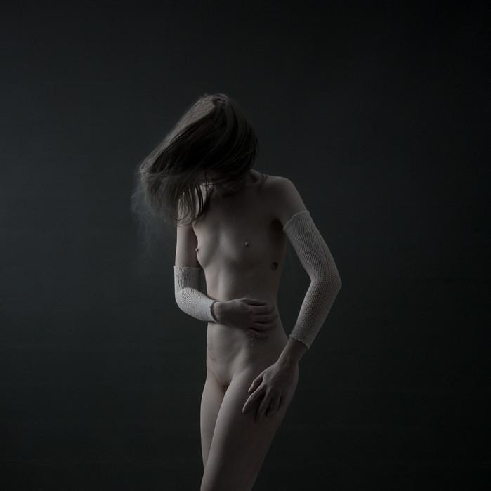 QUENTIN Patricia - Mathilde
