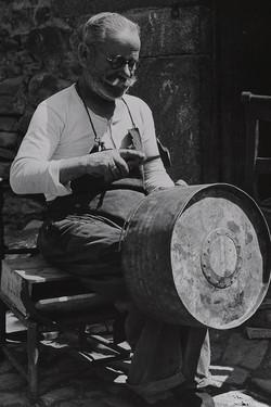 Carmagnat 1954