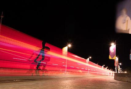 Hyvert Patrick Tram Fantome.jpg