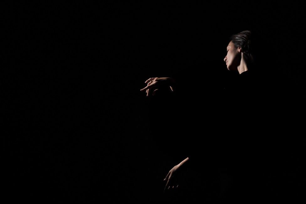 MAZET Gérard - Musique