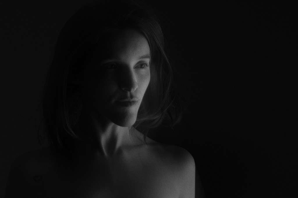 MAZET Gérard - Mathilde