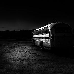 Vallas The bus.jpg