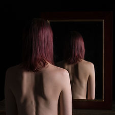 Mazet_Gérard_Magritte_01.jpg