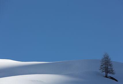 Quentin_épure_neigeuse.jpg