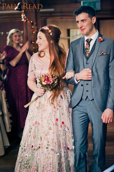 WeddingDress4
