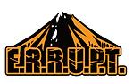 Errupt Logo_2020-1.png