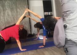yoga 9.jpg