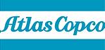 Atlas Copco Generadores