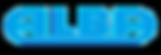 Alba logo png.png