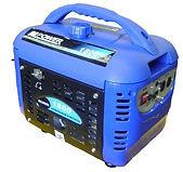 Generador 1800 mpower.jpg