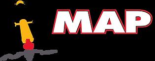 logo map3.png