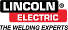 lincoln_electric-logo-15FB52BFB7-seeklog