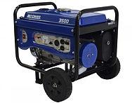 generador mpower 3500.jpg