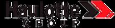 Haulotte.png Plataformas de Elevación